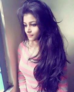 Pune Escorts in Jodhpur Call Girls Ahmedabad