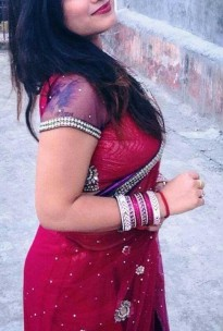 Goa Escorts in Chandigarh Call Girls Ahmedabad