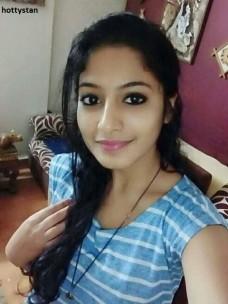 Chandigarh Escorts in Ludhiana Call Girls Ahmedabad