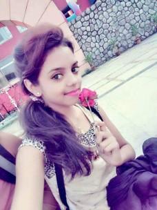 Goa Escorts in Ahmedabad Call Girls Udaipur