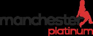 Manchester Platinum