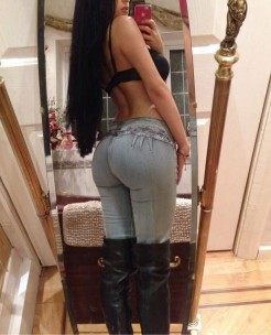 Best Collection of Independent Mumbai Escorts