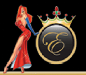 Exclusive Company Manchester Escort Agency