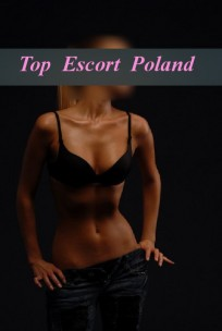 Bianca Top Escort Poland