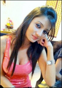 independent Mumbai Escorts Services