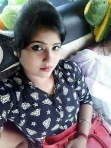 Sexy Call Girl In Goa Escorts Service