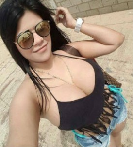 Enjoy Cheapest Lucknow Escorts Services