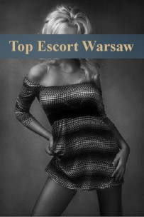 Top Escort Warsaw