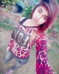 Goa Escorts in Chandigarh Call Girls Ludhiana