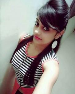 Jaipur Escorts in Panchkula Call Girls Goa
