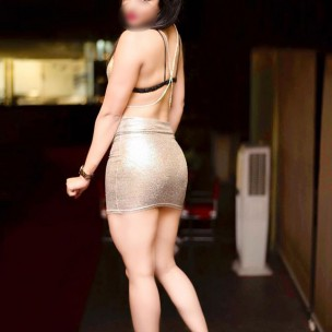 Spend your evening with Escorts in Delhi