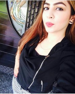 Chandigarh Escorts in Jaipur Call Girls Goa