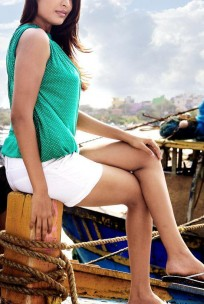 Chandigarh Escorts Service in Jodhpur Call Girls