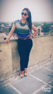 Tina Kambale Goa Escorts in Jaipur Call Girls
