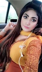 Jaipur Escorts in Goa Call Girls Ajmer