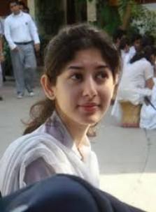 Aarushi Khanna Call Girls In Jaipur Escort Service