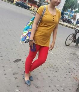 Chandigarh Escorts in Ajmer Call Girls Ahmedabad
