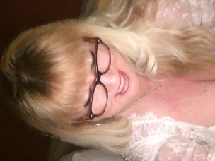 A classy lady for fun outcall adult interludes.