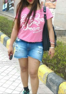 Jodhpur Escorts in Ahmedabad Call Girls Manali