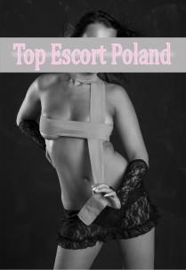 Top Escort Poland