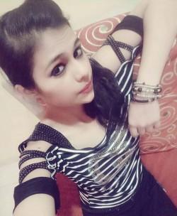 Pune Escorts Service in Jodhpur Call Girls