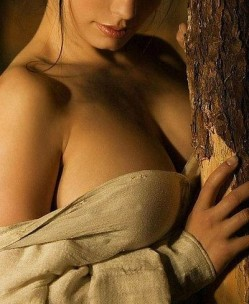 Mind Blowing Model Town Escorts Service