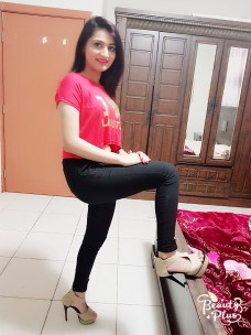 Ahmedabad Escorts Service in Jaipur Call Girls