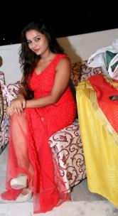 Muskan Ahmedabad Escorts in Shimla Call Girls