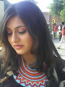 Anjali Ahmedabad Escorts in Pune Call Girls Delhi
