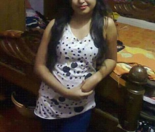 Aarushi Jaipur Escorts in Goa Call Girls Pune
