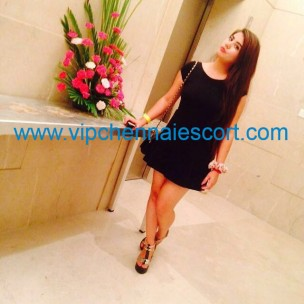 Vip Chennai Escorts Service