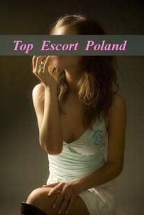 Natalie Poland Escort Agency Warsaw