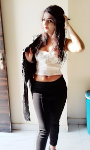 Call Girls in Delhi with Mobile Number and Photo