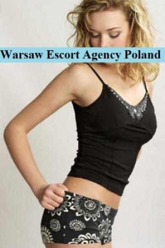 polish escort service transvestite escorts
