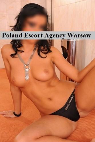 escort agency poland escort sex